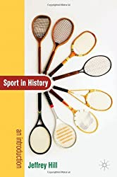 Sport In History: An Introduction