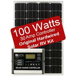 zamp solar panel - 8