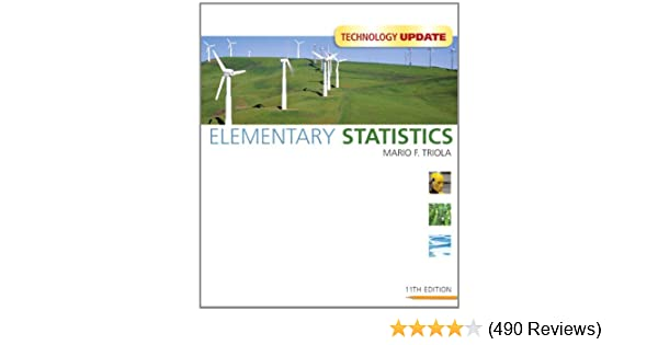 Amazon elementary statistics technology update plus mymathlab amazon elementary statistics technology update plus mymathlabmystatlab student access code card 11th edition 9780321759955 mario f triola books fandeluxe Image collections