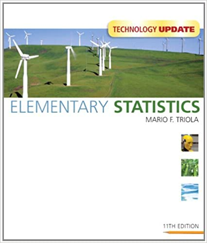 Amazon elementary statistics technology update plus mymathlab elementary statistics technology update plus mymathlabmystatlab student access code card 11th edition 11th edition fandeluxe Gallery