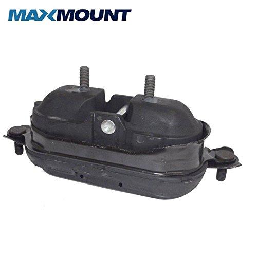Right Engine Motor Mount Bracket - 5