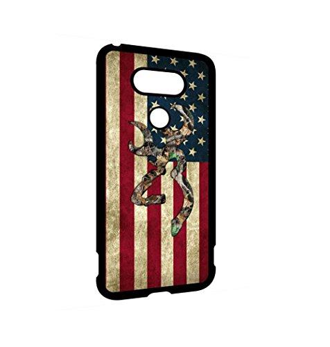 lg g2 american flag case - 3