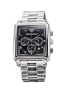 Emporio Armani AR 5331 - Reloj