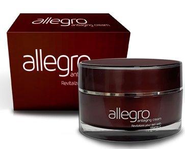 allegro-anti-aging-cream-anti-wrinkle-cream-anti-aging-product-anti-aging-eye-cream-wrinkle-remover