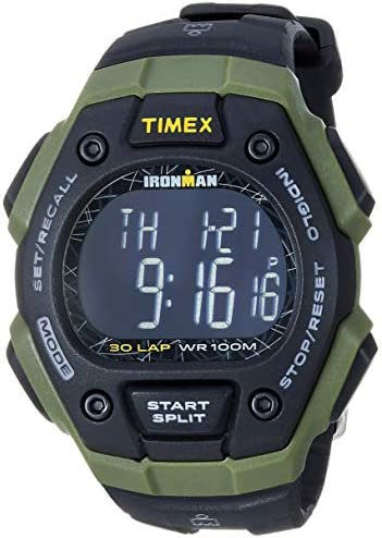 Best Durable Watches for Construction Workers 6