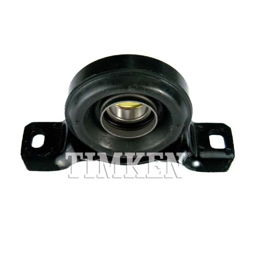 Timken HB3035 Driveshaft Center Support Bearing