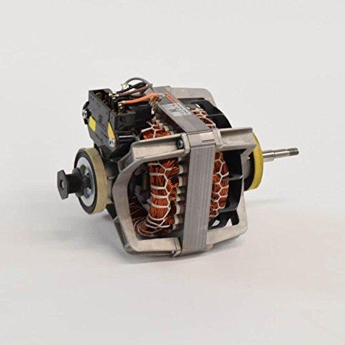 (Samsung DC31-00055J MOTOR INDUCTION-DRYER)
