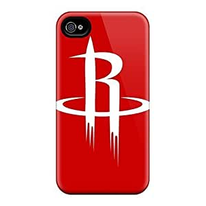 Case For Samsung Note 3 Cover Premium PC Cases Covers Nba Houston Rockets 1 Protective Cases