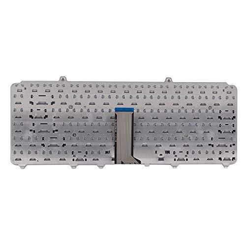 Buy inspiron 1545 keyboard replacement