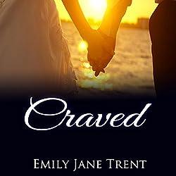 Craved
