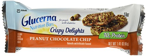 Glucerna-Crispy-Delights-Nutrition-Bars-Peanut-Chocolate-Chip-4-Count-141-oz
