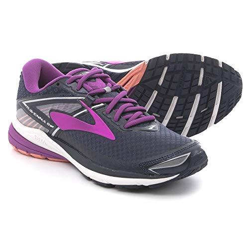 (ブルックス) Brooks レディース ランニング?ウォーキング シューズ?靴 Ravenna 8 Running Shoes [並行輸入品]
