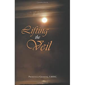 Learn more about the book, Book Review: Lifting the Veil