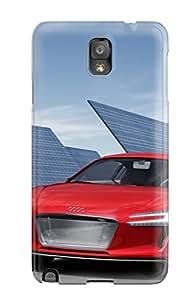 Austin B. Jacobsen's Shop Hot Pretty Galaxy Note 3 Case Cover/ Vehicles Car Series High Quality Case