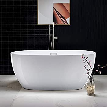 Kohler K 1490 X 0 Greek 4 Foot Bath White Kohler Greek