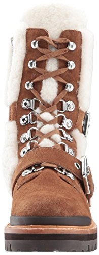 Sand Boot Rovere Sigerson Morrison Ankle Iris Women's 1pq6H