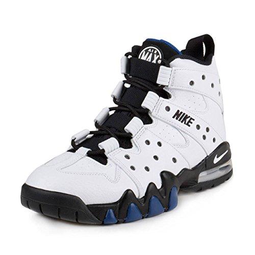 ... Barkley Shoes Amazon.com ... baacf5430