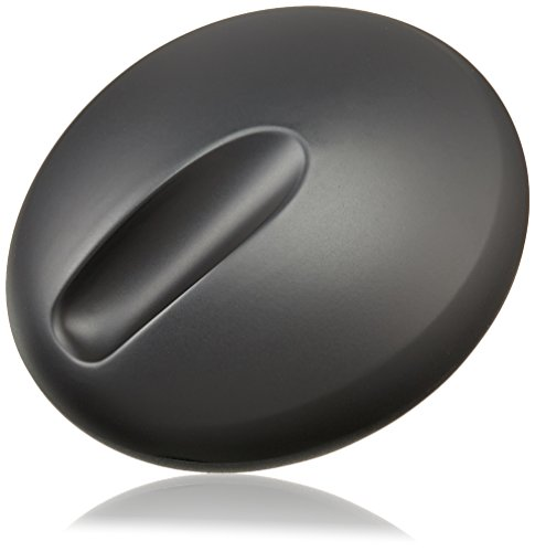 BOLIN WEBB X1 Magnetic Stand, Black, 0.55 lb. by Bolin Webb