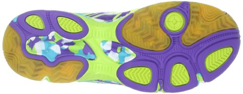 ASICS Women's GEL-Flashpoint Volleyball Shoe