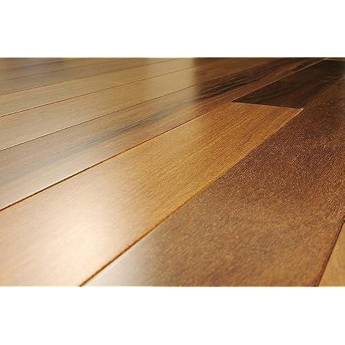 Wood Floors Amazon