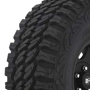 Pro Comp Xtreme MT2 Radial Tire - 285/70R17