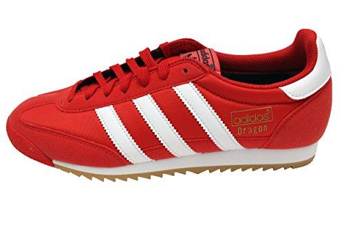 classic adidas - 6