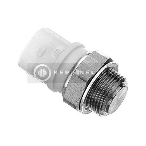 Standard SRF066 Temperature Switch, radiator fan: