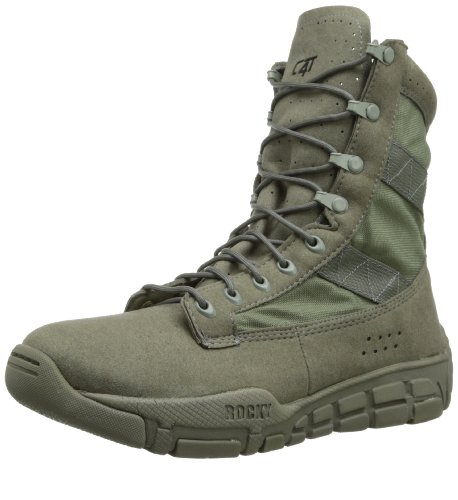 Air Force Boots Amazon Com