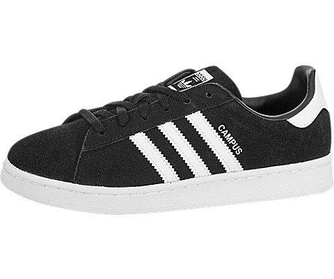 adidas Originals Kids Campus C Sneaker