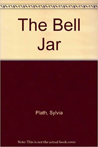 Descargar Ebook for iphone 4 gratis The Bell Jar en español PDF PDB