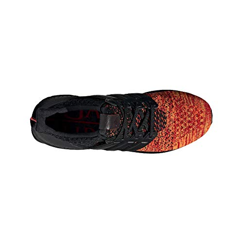 adidas x Game of Thrones Men's Ultraboost Running Shoes, House Targaryen, 8 M US by adidas (Image #4)