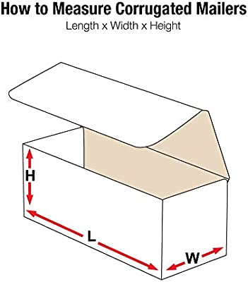 - 200+ Sizes Available Ref ADW146 10 x Davpack Double Wall Cardboard Boxes 400mm x 300mm x 200mm