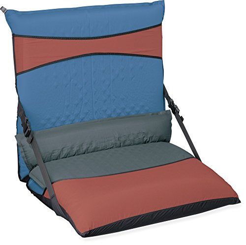 Therm A Rest TTC 13 Thermarest Trekker Chair product image