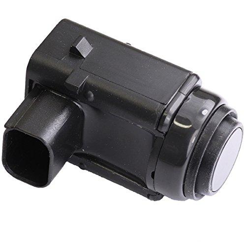PDC Parking Sensor PDC 12787793:
