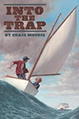Into the Trap Hardcover