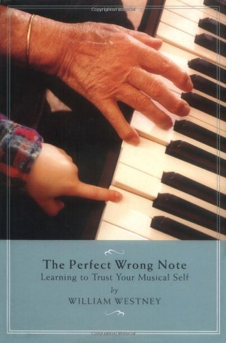 THE PERFECT WRONG NOTE PDF DOWNLOAD