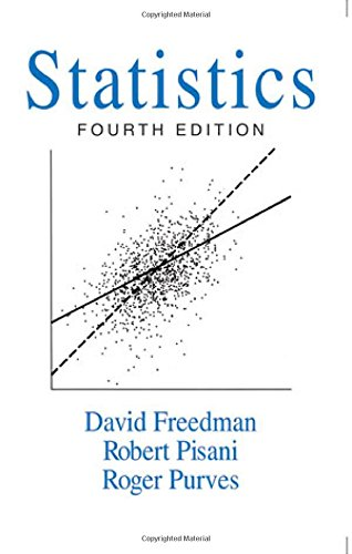 Pdf Health Statistics, 4th Edition