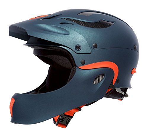 Sweet Protection Rocker Full Face Helmet