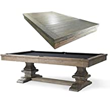 Plank & Hide Beaumont
