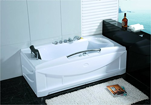 SDI 1 Person Whirlpool