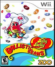 new-zoo-games-jelly-belly-ballistic-beans-nintendo-wii-extensive-single-multiplayer-options
