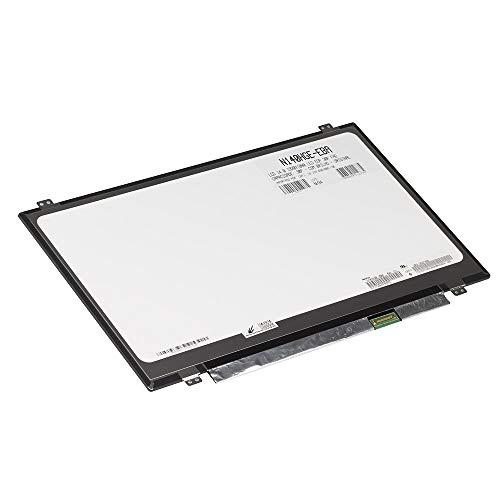 Tela Notebook Acer Swift 3 SF314-52-3022-14.0