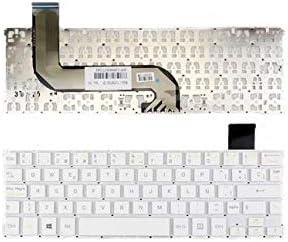 Portatilmovil® - Teclado para PORTÁTIL LG H160-G H160-SV ...