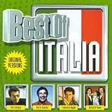 Best Of Italia