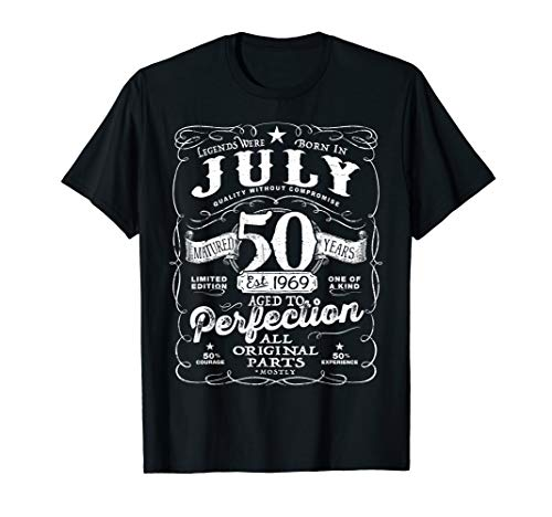 Tshirts Savemoney The To es In Price Perfection Best Aged Amazon oeCBrdWQx