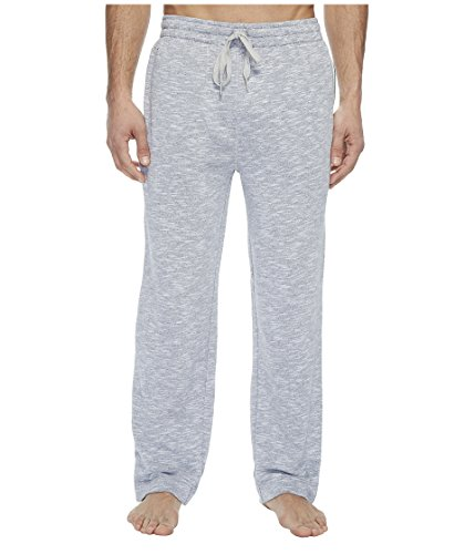 Lacoste Cotton Sweatpants - 1