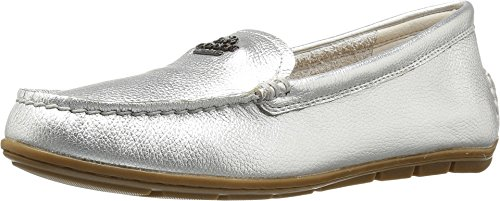 coach-womens-mary-lock-up-silver-shoe