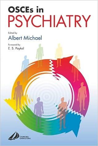 Mrcpsych Books Pdf