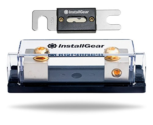 installgear-0-2-4-gauge-awg-in-line-anl-fuse-holder-with-300-amp-fuse