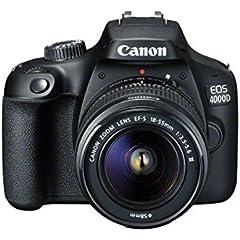 Electronics and Photo  Amazon.co.uk 739e4779b